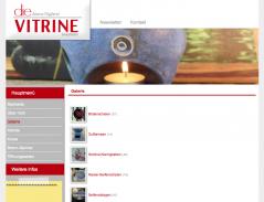 www.die-vitrine-griesheim.de