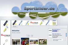 www.meine-sportbilder.de