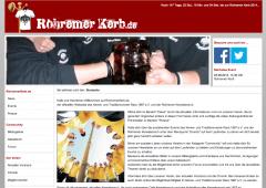 www.rohremerkerb.de